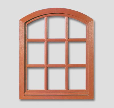 Segment bay window colour brown glazing varnish wood meranti Segment bay window colour brown glazing varnish wood meranti ...  sc 1 st  BMB Timber Windows and Doors & Tilt u0026 Turn Windows