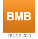 BMB Timber Windows and Doors